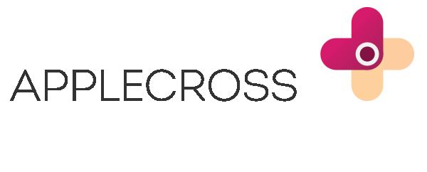 Applecross SKINscreen