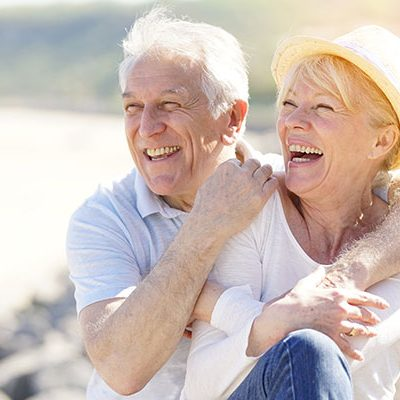 happy-old-couple-free-from-skin-cancer
